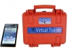 Virtual Trainer Multisport package