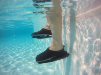 revfin underwater 1